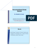 2. Applications of Solar Energy.pdf