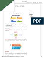 Gerencia moderna.pdf