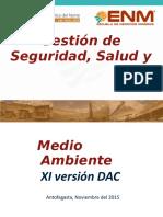 Gestión_de_Seguridad_y_SaluV_21.doc