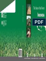 [Forest_Watch_Indonesia,_World_Resources_Institute(BookFi).pdf