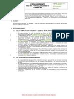 Multas por incumplimiento ambiental.doc