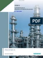 Profibus - Folleto abril 2008.pdf