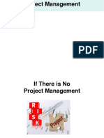 Intoduction to Project Management.pptx