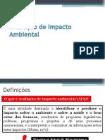 impacto - conama01 (1)
