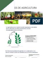 Clase Agricultura precision.pptx