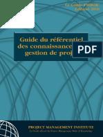 pmifr-130122034347-phpapp01.pdf