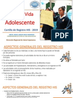 Cartilla HIS - Adolescente 2019 1.pptx