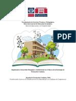 A-Primer Día-DISEÑO DE PLANIFICACION 2019.pdf