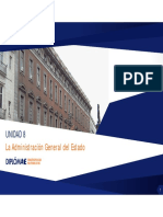 UD 8 Esquemas Ley 40-2015.pdf