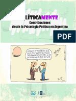 politicamente-int_Brussino.pdf