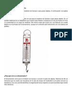Dinamómetro.docx
