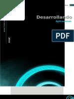 Plantilla 19 - 2007 y 2010 - Valor Creativo.doc