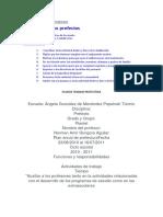EL QUE HACER DEL PREFECTO.pdf