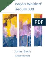 eBOOK-Educacao-Waldorf-Seculo-XXI-6-setembro.pdf