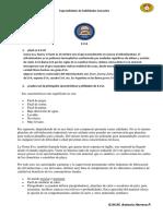 355268077-Especialidad-de-E-v-A.pdf
