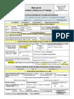 PPRCPQ1534(1) REVELADOR CANTESCO.pdf