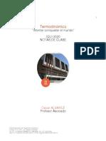 INTRODUCCION A LA TERMODINAMICA (TOTAL) .pdf