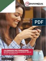 Calendrier_des_formations_Juillet_-_Décembre_2019.pdf