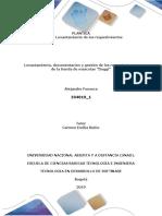 PlantillaPaso3_Requerimientos