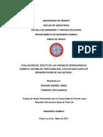 18-TESIS.IQ011.D31.pdf