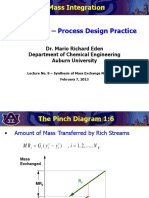 4470-Lecture-9-20131.ppt