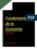 Proyecto_Final_Luis Farias.docx