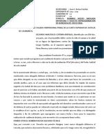 REPROGRAMACION DE JUICIO ORAL SHEGATO.doc