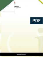 Material de apoio_Organização no Trabalho.pdf