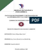 biomas.pdf