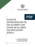 TFG-B.438.pdf