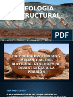geologia estrructural.pptx