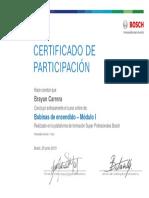 Bobinas de encendido – Módulo I_Certificado.pdf