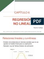 cap._6_regresión_no_lineal_nc.pptx