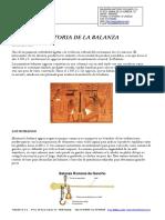 historia_balanza.pdf