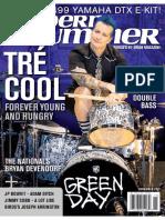 391882744-Modern-Drummer-Magazine-Novembro-2017 5.pdf
