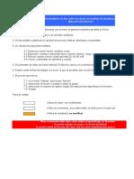 bioestadistica-2-ejemplos (2).xls