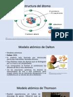 1.ESTRUCTURA DEL ATOMO fuente.pdf