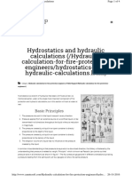 Hydraulic-calculation-for-fire-protec1