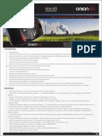 controle-de-ponto-orion-sf5.pdf