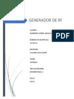 GENERADOR DE RF.docx