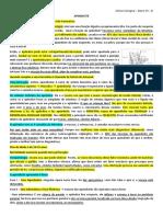 APENDICITE (1).docx