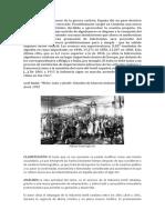 comentario texto evolucion industrial.docx