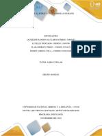 81-ActividadGrupalPoliticasPúblicas (1)