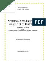 cours_PTD_partie TranspDistr.pdf