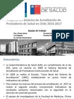 Impacto de la acreditacion en el sistema de salud d eChile.pdf