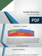 Unde-Seismice-Bogdan EDITED.pptx