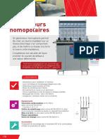 generateurs_homopolaires.pdf