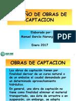 bocatomas-y-presas_WnawR7A.pdf