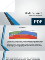 Unde-Seismice-Bogdan ORIGINAL.pptx