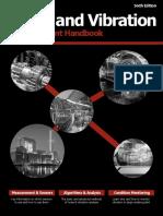ProsigNoiseVibrationHandbook-6-small.pdf